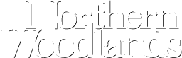 Center for Northern Woodlands Education logo