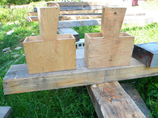 Log Dovetail Jig Www Pixshark Com Images Galleries With A Bite