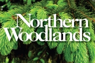 Northern Woodlands Gift Card
