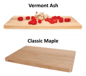Handy Hardwood Cutting Boards