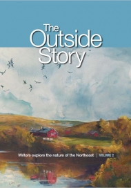 The Outside Story, Volume 2