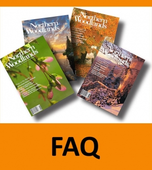 Frequently Asked Questions - Free Digital Subscriptions for Students