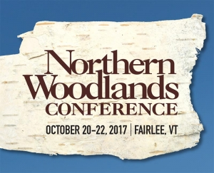 Northern Woodlands Conference Image  1